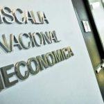 Nueva Unidad de Fiscalización de la FNE comenzará a operar en abril
