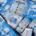 Economistas coinciden en que «factores externos» incidirán en crecimiento de Chile
