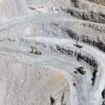 Chile sube en ranking y es el sexto país más atractivo para invertir en minería