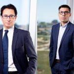 Académicos investigadores del Núcleo DIA+T crean chatbot que utilizará el Servicio de Impuestos Internos